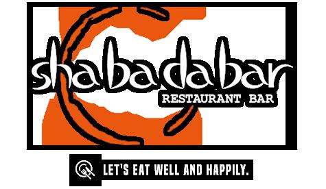 shabadabar